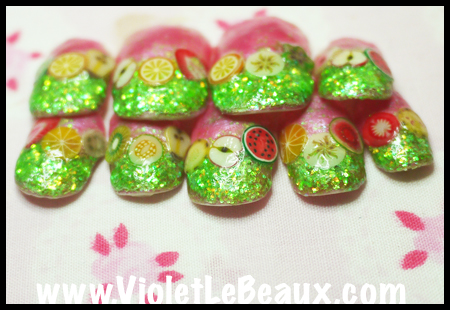 VioletLeBeaux-Cute-Nail-Art-12_1403 copy