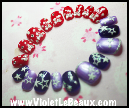 VioletLeBeaux-Cute-Nail-Art-13_1404 copy