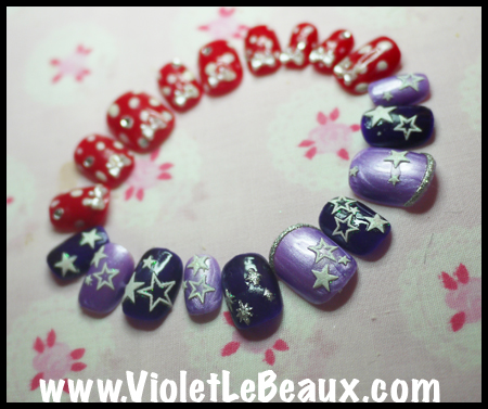 VioletLeBeaux-Cute-Nail-Art-14_1404 copy