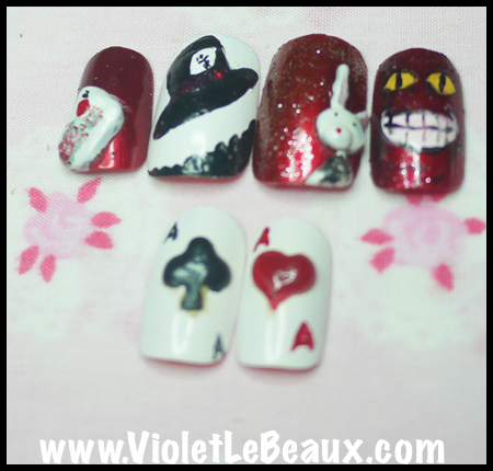 VioletLeBeaux-Cute-Nail-Art-16_1404 copy