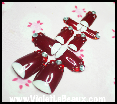VioletLeBeaux-Cute-Nail-Art-29_1405 copy