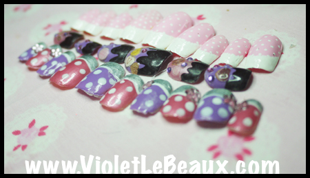 VioletLeBeaux-Cute-Nail-Art-32_1405 copy