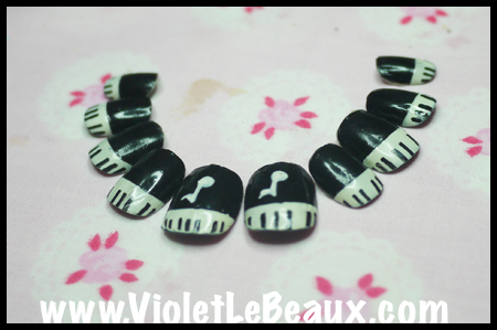 VioletLeBeaux-Cute-Nail-Art-33_1406 copy