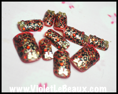 VioletLeBeaux-Cute-Nail-Art-36_1406 copy