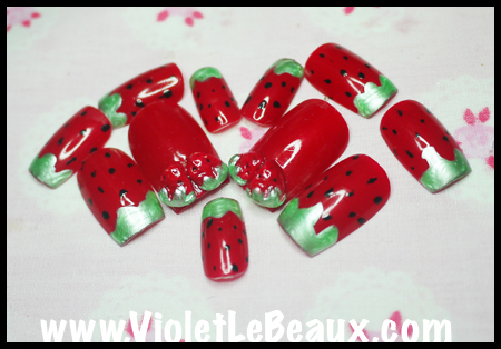 VioletLeBeaux-Cute-Nail-Art-37_1406 copy