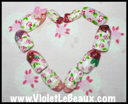VioletLeBeaux-Cute-Nail-Art-38_1406 copy