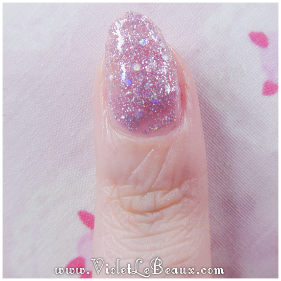 00 how to lace tip nail art Lace French Tips Nail Art Tutorial