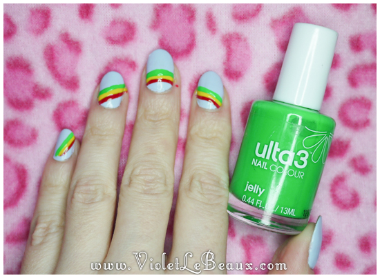 Lady-Rainicorn-Nail-Art13
