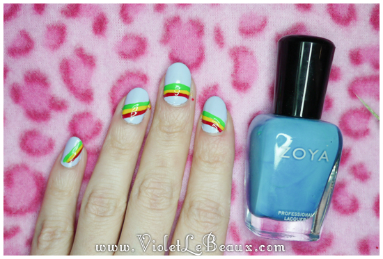 Lady-Rainicorn-Nail-Art14