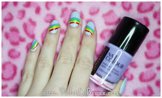 Lady-Rainicorn-Nail-Art15