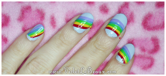Lady-Rainicorn-Nail-Art17