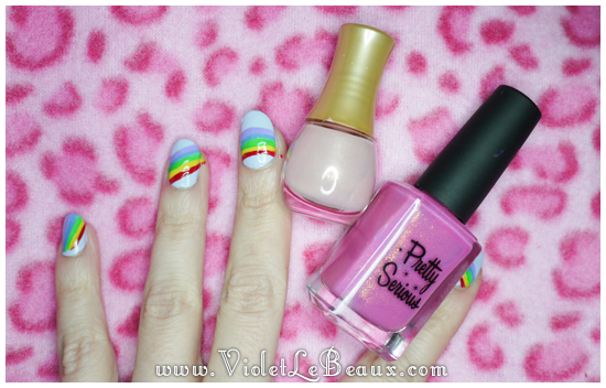 Lady-Rainicorn-Nail-Art19