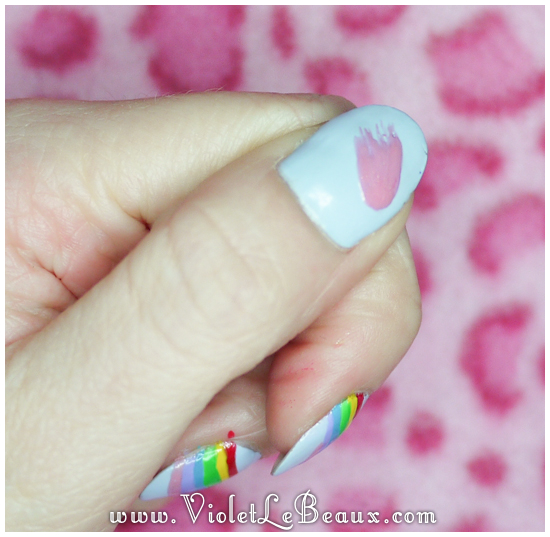 Lady-Rainicorn-Nail-Art22