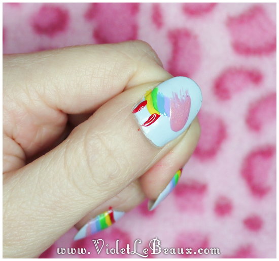 Lady-Rainicorn-Nail-Art29