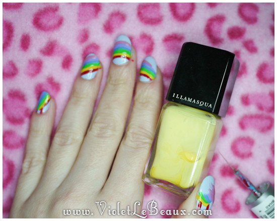 Lady-Rainicorn-Nail-Art31