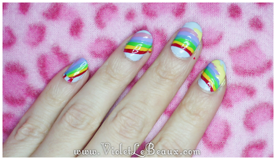 Lady-Rainicorn-Nail-Art32