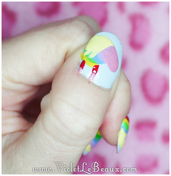 Lady-Rainicorn-Nail-Art33