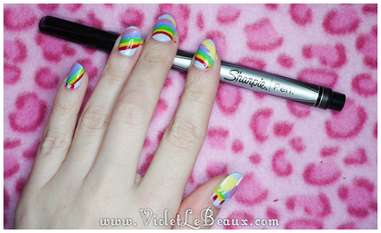 Lady-Rainicorn-Nail-Art39