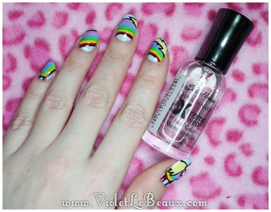 Lady-Rainicorn-Nail-Art55