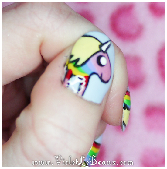 Lady-Rainicorn-Nail-Art57