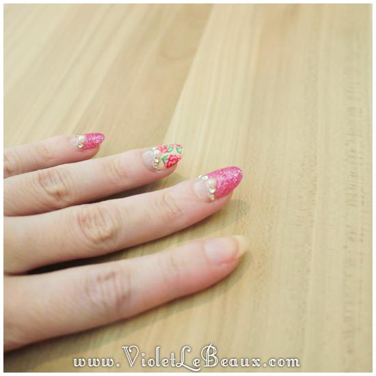 Nail-Art-Flowers-20272