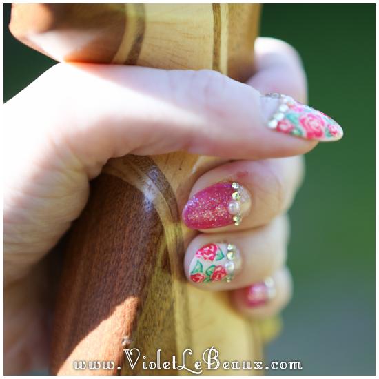 Nail-Art-Flowers-4343