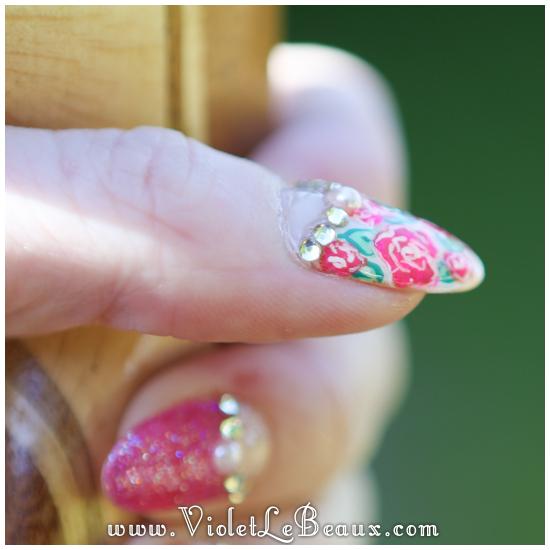Nail-Art-Flowers-4344