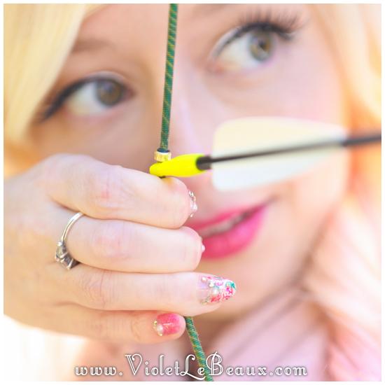 Nail-Art-Flowers-4352