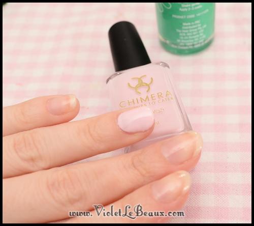 simple spring nail art75 Super Easy Summer Nail Art Tutorial