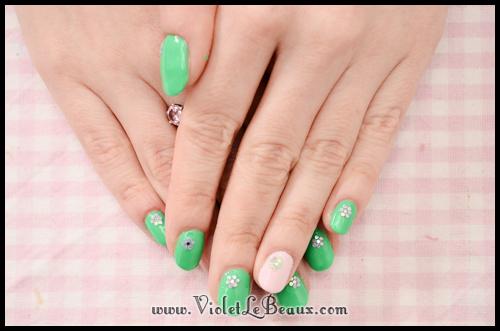 Simple-Spring-Nail-Art90