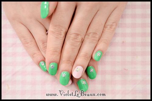 Simple-Spring-Nail-Art91