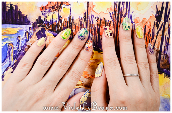 Water-Color-Nail-Art20
