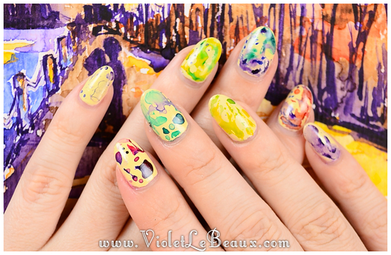 Water-Color-Nail-Art23
