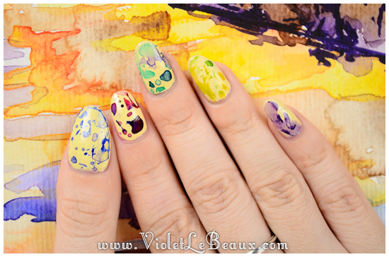 Water-Color-Nail-Art36