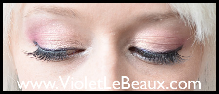 VioletLeBeaux-Cute-Make-Up-4_16787