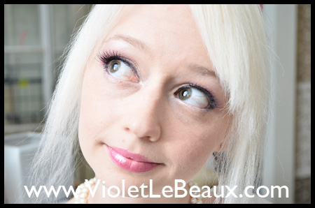 VioletLeBeaux-Cute-Make-Up-6_16789