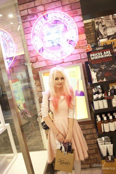 KIEHL-S_www.JimmyAmerica.com_065_595