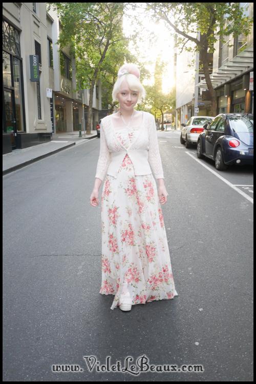 Summer-OOTD-Floral-Dress535