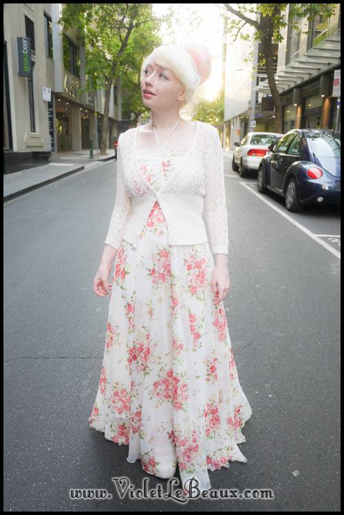 Summer-OOTD-Floral-Dress537