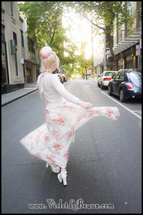 Summer-OOTD-Floral-Dress548