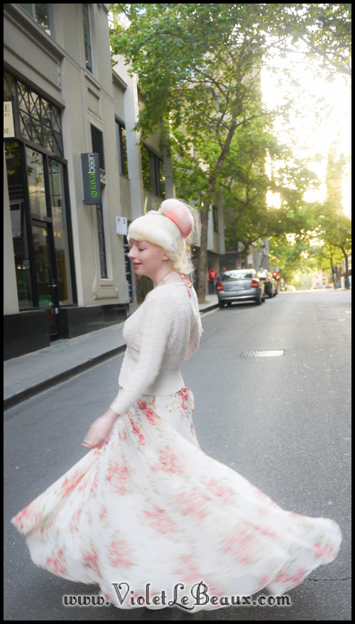 Summer-OOTD-Floral-Dress549