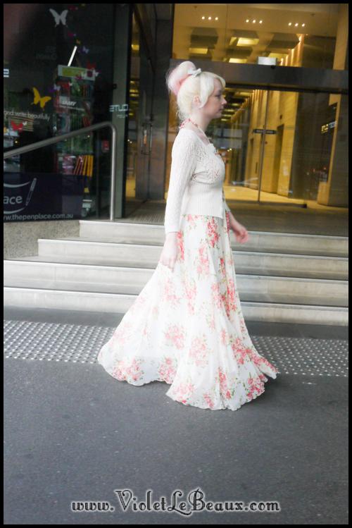 Summer-OOTD-Floral-Dress555