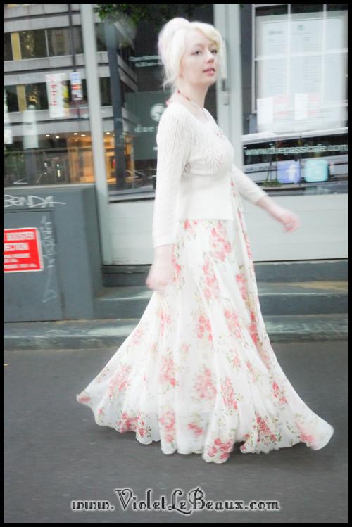 Summer-OOTD-Floral-Dress565