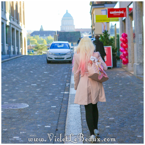Violet-Outfit-Switzerland018