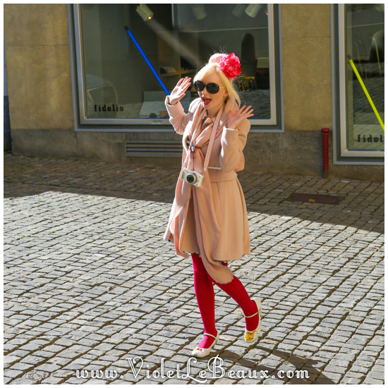 Violet-Outfit-Switzerland093