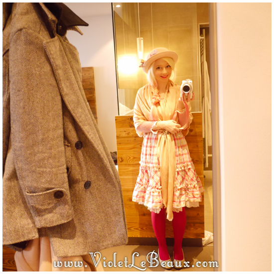 Violet-Outfit-Switzerland10674