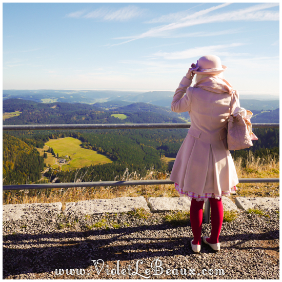 Violet-Outfit-Switzerland10741