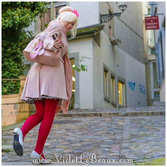 Violet-Outfit-Switzerland170
