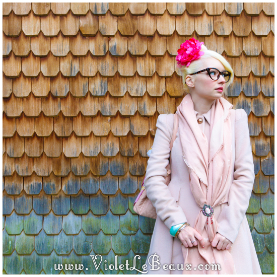 Violet-Outfit-Switzerland749
