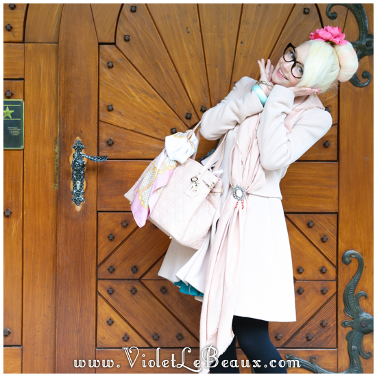 Violet-Outfit-Switzerland756